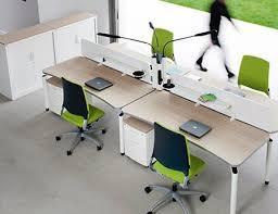 mobilier de bureau lille mobilier de bureau valenciennes lille ergoconcept espace pro