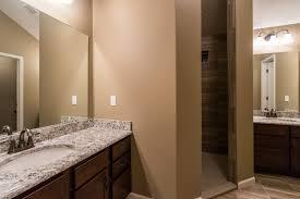 Omaha Home Builders Floor Plans by Newport Homes Omaha Ne 68136
