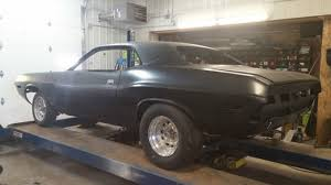 1970 dodge challenger hemi for sale 1970 dodge challenger r t hemi 440 cuda six pack 383 340 project