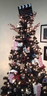 theme christmas tree top 10 character themed christmas trees christmas ideas