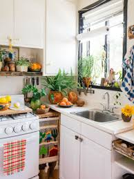 how to use space in small kitchen 8 tiny house kitchen ideas to help you make the most of your
