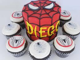 birthday boy cakes a sweet design