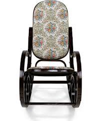 Rocking Chair Online Royal Oak Rover Rocking Chair Buy Royal Oak Rover Rocking Chair