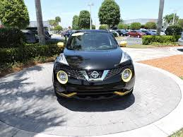 nissan juke exhaust problems 2015 used nissan juke cpo sv call now 866 464 3043 at royal
