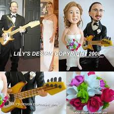 customized cake toppers customized cake toppers custom cake tops and decoration for