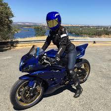 biker apparel ridezza elite biker apparel bike queens pinterest custom