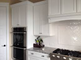 how white are your white cabinets