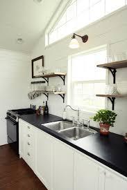 100 wallpaper in kitchen ideas furniture attractive black