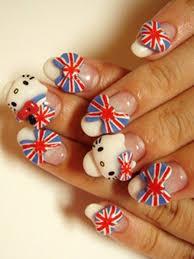 102 best hello kitty nails images on pinterest hello kitty