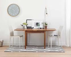 Danish Design Kitchen The 25 Best Scandinavian Folding Tables Ideas On Pinterest