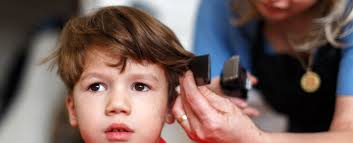 kids haircut in dubai u0026 sharjah zhooshup