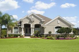 popular stucco house paint colors with exterior paint colors for