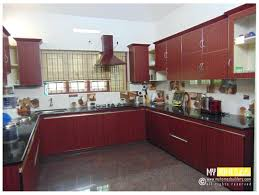home depot kitchen cabinet prices home depot kitchen cabinets u2013 nyubadminton info