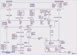 1999 chevy monte carlo 3 8 engine diagram 1999 wiring diagrams