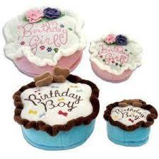 birthday cake for dogs haute diggity dog uk haute diggity dog happy birthday cake