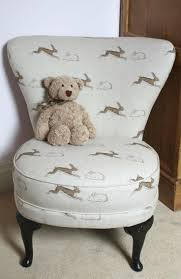 Upholstered Rocking Chair For Nursery Best 25 Nursing Chair Ideas On Pinterest Nursery Gliders Baby