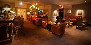 executive dining room executive guestrooms clayton hotel burlington road