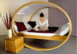 home interiors furniture mississauga interior home furniture interior home furniture impressive decor
