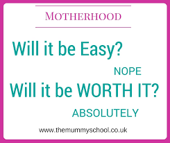 Motherhood Memes - parenting parenting quote parenting memes motherhood motherhood
