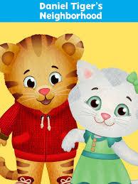 daniel tiger plush toys watch daniel tiger u0027s neighborhood episodes season 3 tvguide com