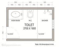 bathroom layout ideas small narrow bathroom layout ideas pinteres