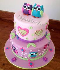 owl cake 38 best owl cake decoration images on biscuits owl