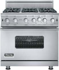 gas ranges gas stoves