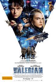 freemoviehd download film terbaru 2018 download film sub indo