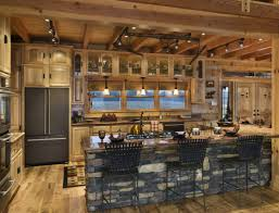 cool kitchen remodel ideas kitchen gallery of awesome kitchen remodeling ideas with small