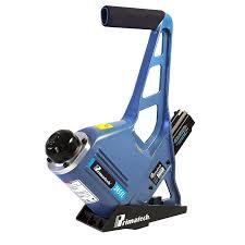 Hardwood Floor Gun Lovely Best Flooring Nailer How To Install Hardwood Floors Nail