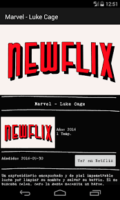 netflix apk newflix for netflix 1 9 1 apk android 4 0 x sandwich