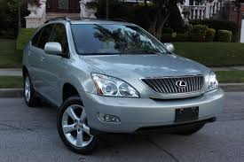lexus rx problems 2004 lexus rx 330 problems images reverse search