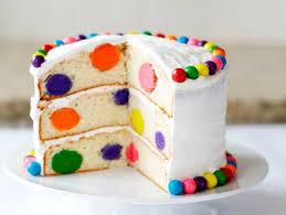 Kids Birthday Cakes At Walmart