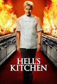 Hell S Kitchen Show News - watch hell s kitchen episodes online sidereel