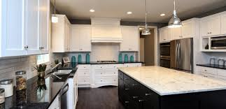 Kitchen Countertop Options Comparing Kitchen Countertop Options Norton Homes