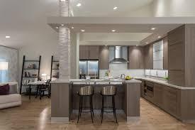 remodel remodelwest custom homes u0026 remodeling since 1992 saratoga ca