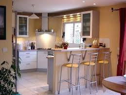 comptoir de cuisine sur mesure bar comptoir meuble meuble bar cuisine pas cher comptoir de