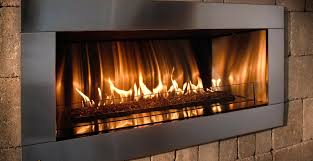walsall fireplaces walsall fireplaces quality fireplaces and