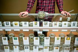 Weed Maps San Diego by A 10 Step Guide To Opening A Weed Dispensary And Keeping It Open