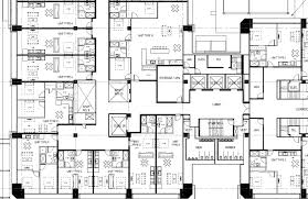Dr Horton Cynthia Floor Plan by Better Look Seneca One Plans U2013 Buffalo Rising
