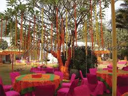city wedding decorations 22 best wedding decor images on indian weddings