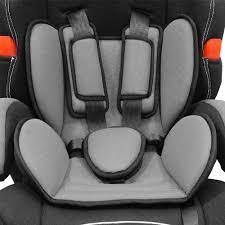 normes siège auto bébé monsieur bébé siège auto et rehausseur bébé gamme confort
