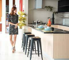 lbd by details a cebu fashion u0026 interior design blog