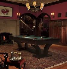 brunswick 7ft pool table brunswick pool tables wholesale pool table suppliers alibaba