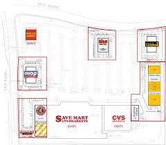 pacific mall floor plan willow creek town center pacific castle