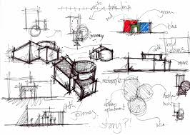 wonderful architecture design process e to ideas