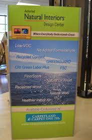 Formaldehyde Free Laminate Flooring In The Wake Of 60 Minutes Natural Interiors Blog