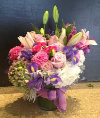my flowers san francisco florist flower delivery by petals a flower studio
