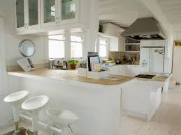Top Kitchen Designers by Kitchen Styles Pictures Boncville Com