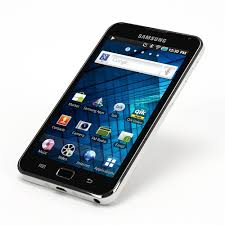 android phone samsung galaxy s wifi 5 0 the samsung android phone is